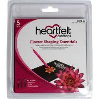 Heartfelt Creations Flower Shaping Essentials NOTM197691