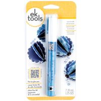 EK Tools Zig 2-Way Glue Pen NOTM049088