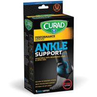 Curad Ankle Support MIICUR26600D