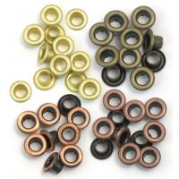 Eyelets Standard 60/Pkg NOTM459271