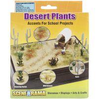Diorama Kit NOTM488096