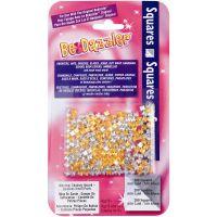 Be Dazzler Stud Refill 200/Pkg NOTM155318