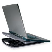 Kensington Liftoff Portable Notebook Cooling Stand KMW60149