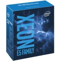 Intel Xeon E5-2630 v4 Deca-core (10 Core) 2.20 GHz Processor - Socket LGA 2011-v3 - Retail Pack SYNX4463420