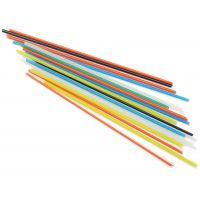 """Fuseworks Glass Stringers 5.5"""" 18/Pkg NOTM385993"""