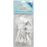 Deco Lights 20 Count 8' NOTM232848