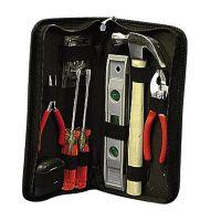 Pyramid Home/Office Tool Kit PTI92680