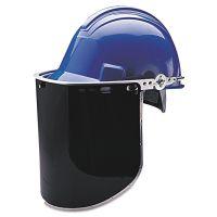 Jackson Safety* HUNTSMAN Model P Brimmaster Face Shield Attachment Assembly KCC14391