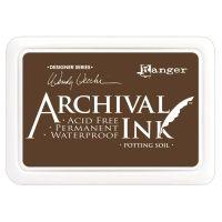 Wendy Vecchi Designer Series Archival Ink Pad NOTM088422