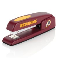 Swingline® NFL Washington Redskins 747 Business Stapler SWI74082