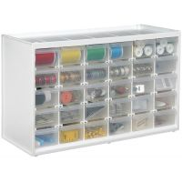 ArtBin Store-In-Drawer Cabinet NOTM085915