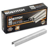 "Stanley-Bostitch B8 PowerCrown 1/4"" Staples BOSSTCR211514"