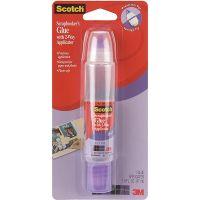 Scotch Scrapbooker's Glue NOTM297732