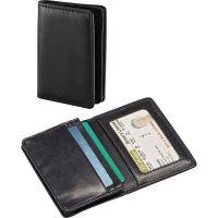Samsonite Business Card Holder SML440921041