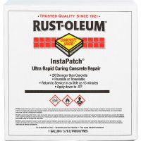 Rust-Oleum InstaPatch Concrete Repair RST276981