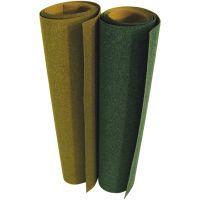 """Grass Mat 12""""X50"""" NOTM205965"""