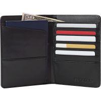 Samsonite RFID Passport Wallet SML777761041