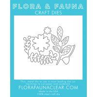 Flora & Fauna Dies NOTM395144