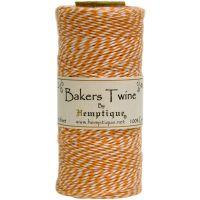 Cotton Baker's Twine Spool 2-Ply 410' NOTM499879