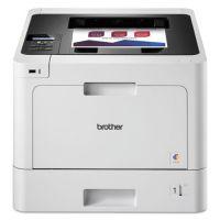 Brother HL-L8260CDW Business Color Laser Printer, Duplex Printing BRTHLL8260CDW