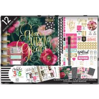 Create 365 Planner Box Kit NOTM334539