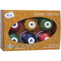 Thimbleberries Rayon Thread Collection  NOTM026010