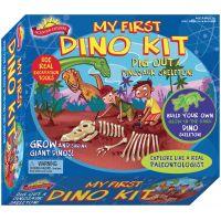 Scientific Explorers My First Dino Kit NOTM439608