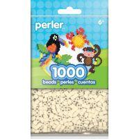 Perler Beads 1,000/Pkg NOTM021344