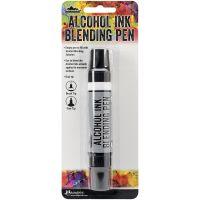 Adirondack Alcohol Ink Blending Pen - Empty NOTM396931