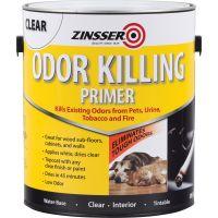 Rust-Oleum Odor Killing Primer RST305928