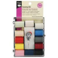Sewing Kit NOTM082423