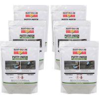 Rust-Oleum Concrete Saver Putty Patch RST291995CT