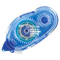 Tombow Mono Permanent Adhesive Dispenser TOM62106