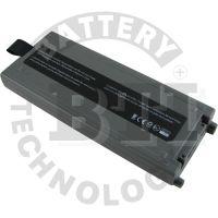 BTI Notebook Battery SYNX3189878