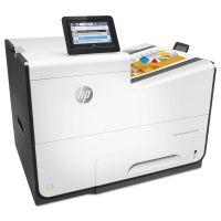 HP PageWide Enterprise Color 556dn Printer HEWG1W46A