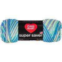 Red Heart Super Saver Pooling Yarn NOTM064480