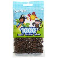 Perler Fun Fusion Beads NOTM010996