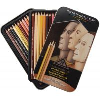 Prismacolor Premier Colored Pencil Set NOTM451559