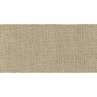 """Burlap Fabric 48"""" Wide 4yd Cut NOTM254713"""