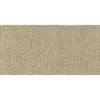 "Burlap Fabric 48"" Wide 5yd ROT NOTM254722"