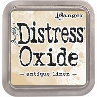 Tim Holtz Distress Oxides Ink Pad NOTM047876