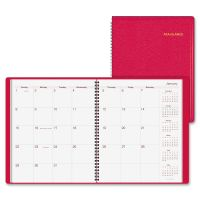 At-A-Glance Monthly Planner AAG7025013