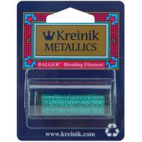 Kreinik Blending Filament 1-Ply 55yd NOTM013562