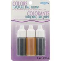 Colors .75oz 3/Pkg NOTM411432