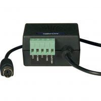 Tripp Lite ENVIROSENSE Environmental Sensor SYNX945547