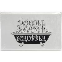 Stewart Superior Double Stamp Scrubber NOTM241303
