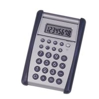 SKILCRAFT Flip-Up Calculator NSN4844559