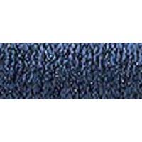 Kreinik Blending Filament 1-Ply 55yd NOTM013594