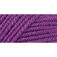 Mary Maxim Ultra Mellowspun Yarn - Dark Mauve NOTM065160