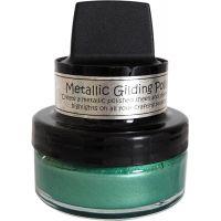 Cosmic Shimmer Metallic Gilding Polish NOTM247568
